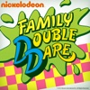 Family Double Dare Season 1 Episode 5