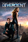 Divergent Full Movie English Subbed