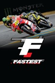 Fastest Full Movie Sub Indonesia