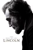 Lincoln Full Movie English Subbed