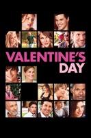 Valentine's Day (iTunes)