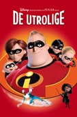 De Utrolige Full Movie Español Descargar