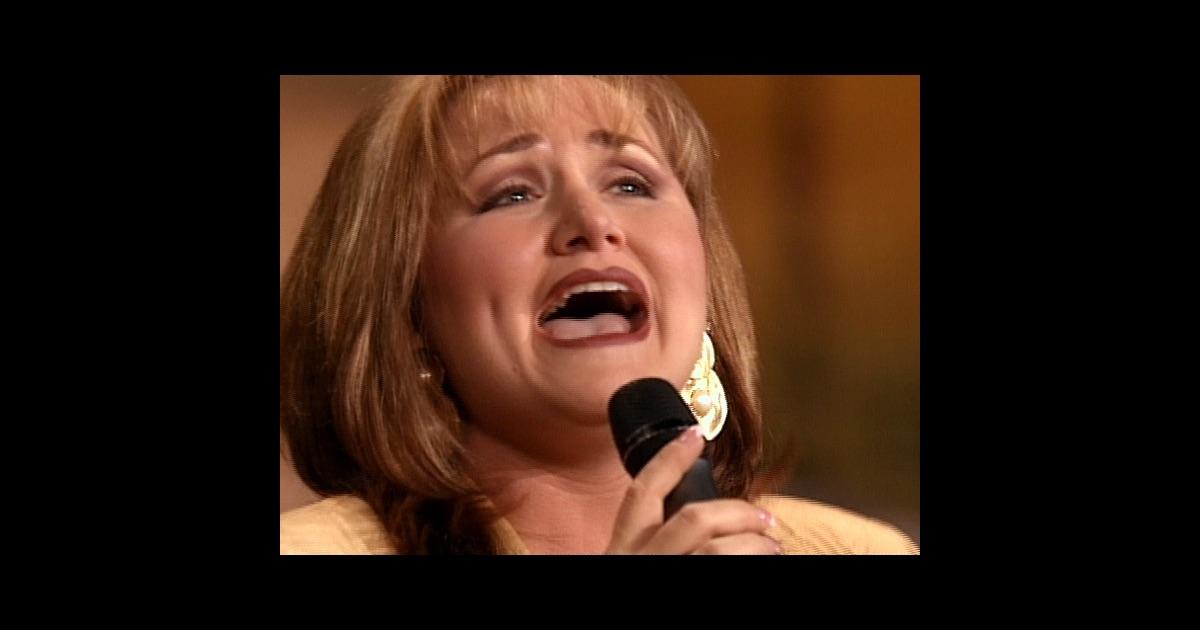 Kim Hopper and Candy Hemphill Christmas) [Live] on iTunes - 1200x630bf