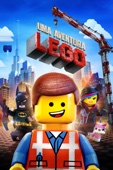 Uma Aventura LEGO Full Movie Subbed