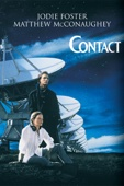 Contact Full Movie Subbed