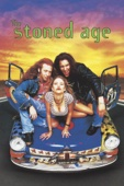 The Stoned Age (1994)