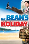 Mr. Bean's Holiday Full Movie Italiano Sub