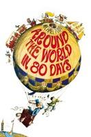 Around the World In 80 Days (iTunes)