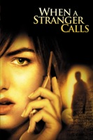 When a Stranger Calls (iTunes)