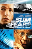 The Sum of All Fears Full Movie Subtitle Indonesia