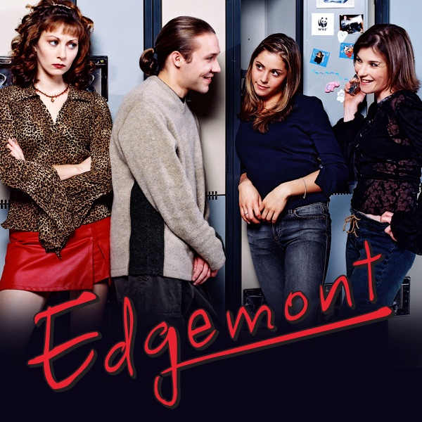 Watch edgemont episodes season 5 tv guide for The edgemont
