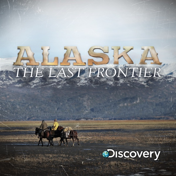 watch alaska the last frontier season 2 episode 7 legend. Black Bedroom Furniture Sets. Home Design Ideas