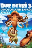 Ice Age: Dawn of the Dinosaurs Full Movie Ger Sub