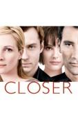 Closer Full Movie Arab Sub