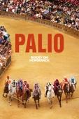 パリオ (Palio) (字幕版)