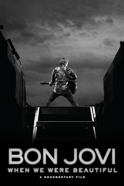 ¿Documentales de/sobre rock? - Página 14 1200x630bb