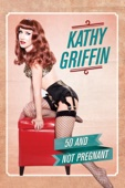 Paul Miller - Kathy Griffin: 50 and Not Pregnant  artwork