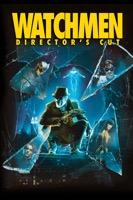 Watchmen (iTunes)