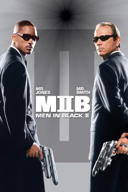 men in black - photo #48