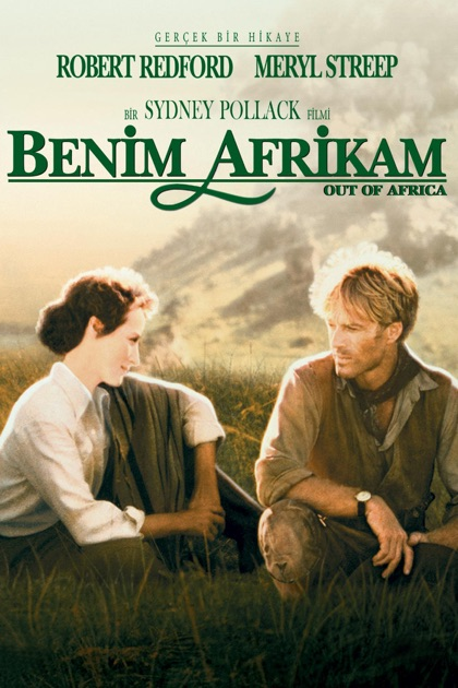 a review of the movie out of africa directed by sydney pollack