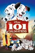Les 101 dalmatiens Full Movie Legendado