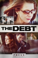 The Debt (iTunes)