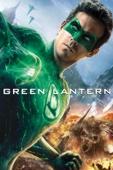 Green Lantern Full Movie Telecharger