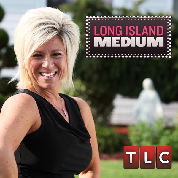 Watch Long Island Medium Season  Episode