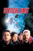 Vertical Limit Full Movie Subbed
