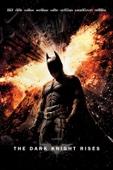 The Dark Knight Rises Full Movie Italiano Sub
