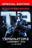 Terminator 2: Judgement Day (Special Edition) Full Movie