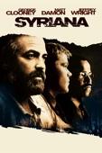 Syriana Full Movie Subbed