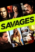 Savages (2012) - Oliver Stone