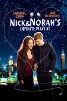 Nick & Norah's Infinite Playlist (iTunes)