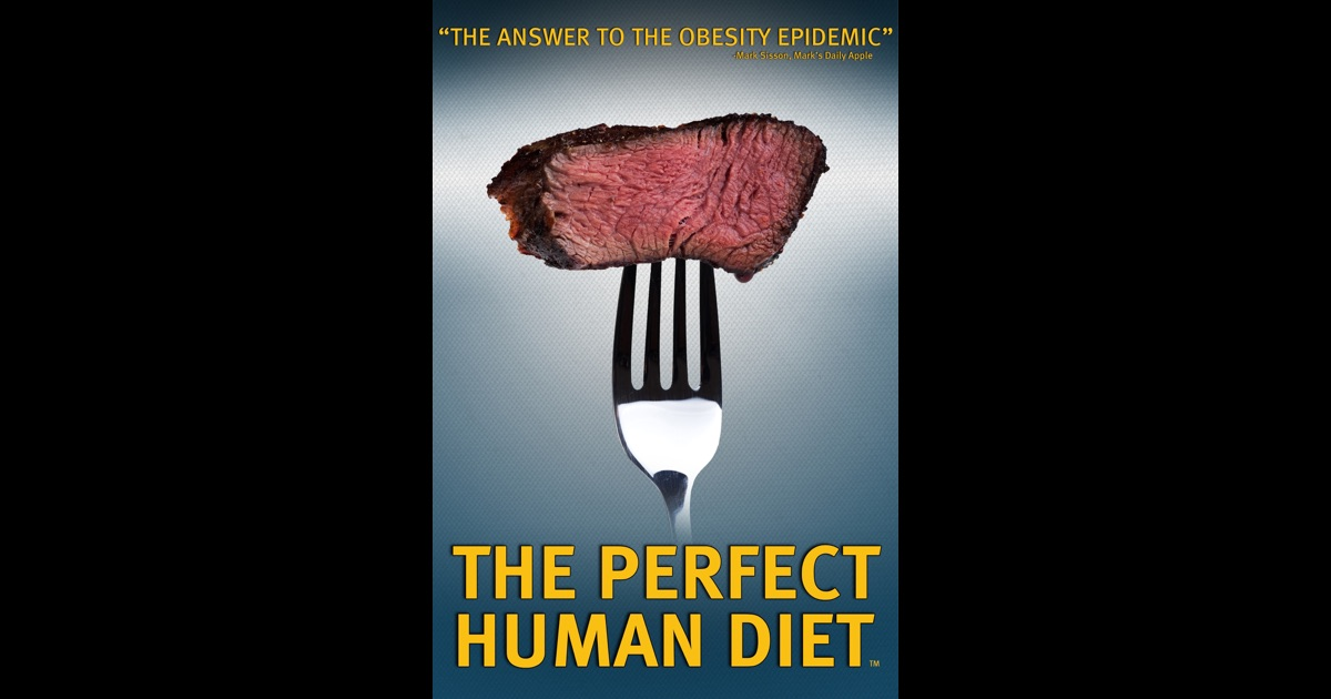 Are there any movies about diet?