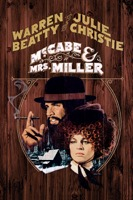 McCabe & Mrs. Miller (iTunes)