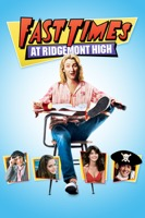 Fast Times at Ridgemont High (iTunes)