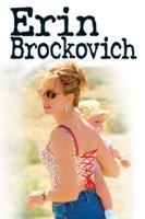 Erin Brockovich (iTunes)