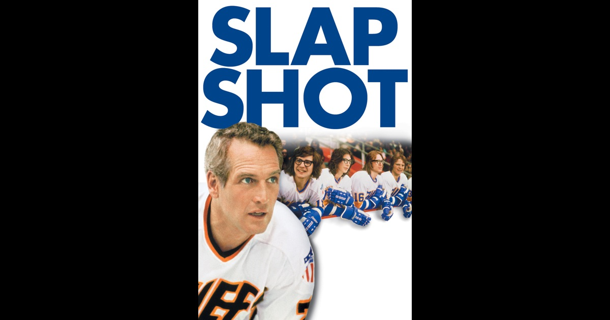 an overview of the professional hockey slap shots and how it is done There a variety of players accredited with first attempting the slap shot in an nhl  game there is a case made for howie morenz developing the.