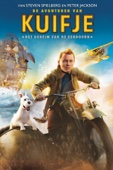 De Avonturen Van Kuifje : Het Geheim Van De Eenhoorn Full Movie Subtitle Indonesia