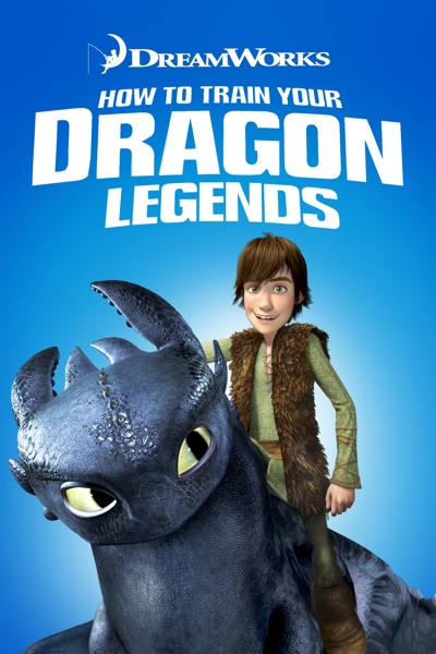 Download legend of the boneknapper dragon sub indo sfxcl download download legend of the boneknapper dragon sub indo ccuart Choice Image