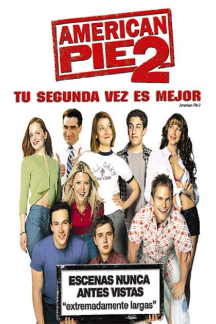 american pie 2 movie4k