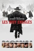 Les Huit enragés (The Hateful Eight)