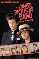 Naked brothers band recent — 8