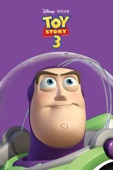 Toy Story 3 - Pixar