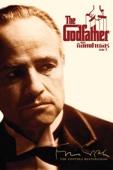 Godfather Full Movie English Subbed