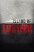 Kristian Ussing Andersen & Jonas Bech - Island of Lucifer  artwork