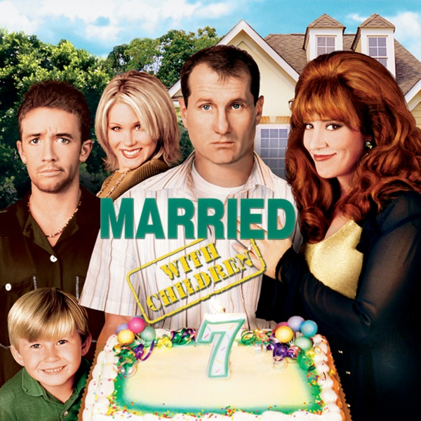 married with children episode guide