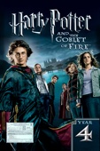 Harry Potter and the Goblet of Fire Full Movie Legendado