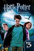 Harry Potter and the Prisoner of Azkaban Full Movie